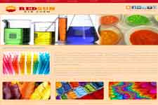 Acid Dyes Manufacturers in india