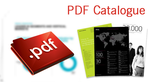 pdf catalogue pdf presentation pdf catalogue design india. Black Bedroom Furniture Sets. Home Design Ideas