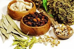 Ayurveda And Herbal, Web promotion