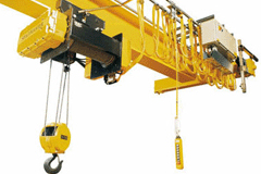 Cranes Manufacturer, Web promotion