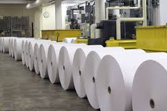 Paper Industries, Web promotion