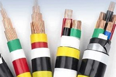 Wire And Cables, Web promotion