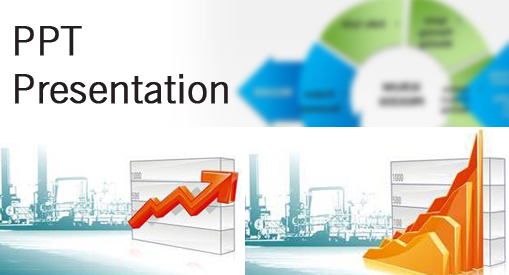 PPT Presentation PowerPoint Presentation India